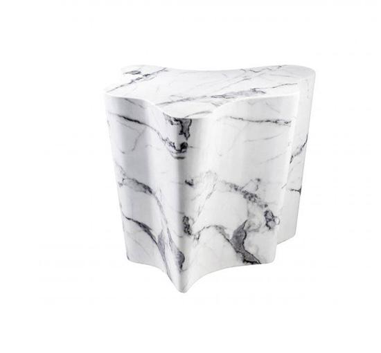 Listbild-marmor-sceptre