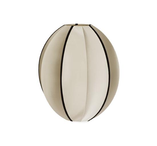Listbild-oval