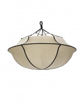 Newport silklamp umbrella 3