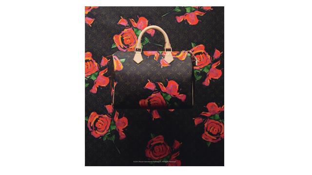 Louis Vuitton - Marc Jacobs 4