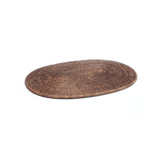 Listbild-tallriktablett-oval