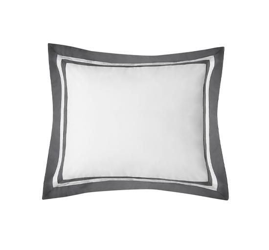 Belgravia-orngott-white-grey-listbild
