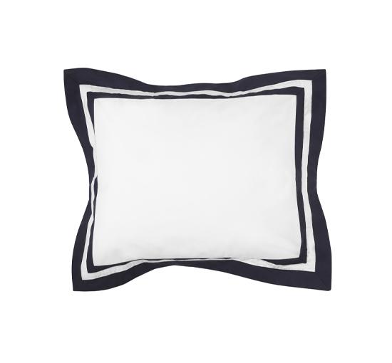 Belgravia-orngott-white-blue-listbild