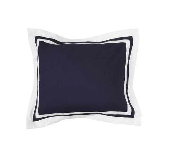 Belgravia-orngott-blue-white-listbild