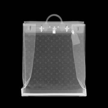 Louis Vuitton City Bags: A Natural History 4