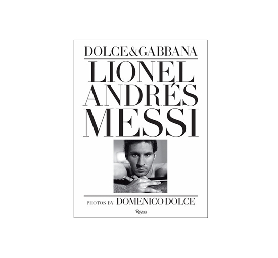 Dolce messi 1