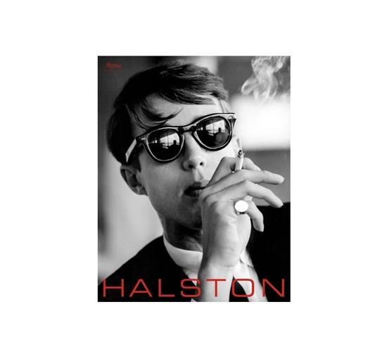 Halston 1-2