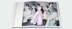 Dior-couture-4