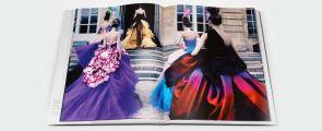 Dior-couture-5