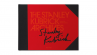 Stanley-kubrick-archives 2