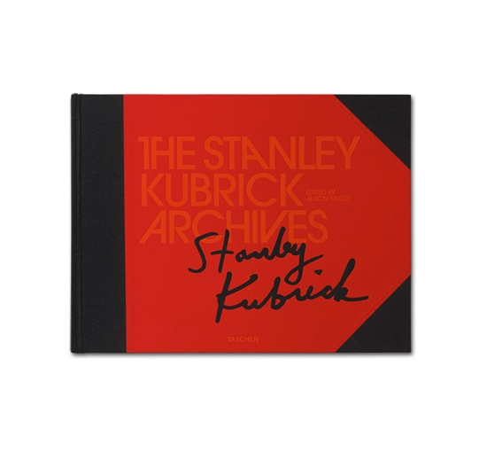 Stanley kubriks 1