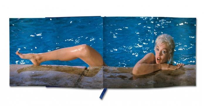 Marilyn & Me 3