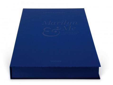 Marilyn & Me 4