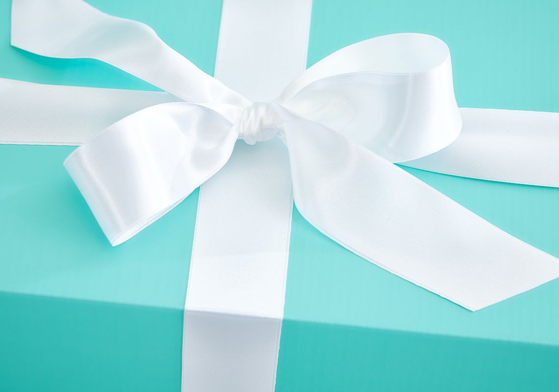 Presentbox-1