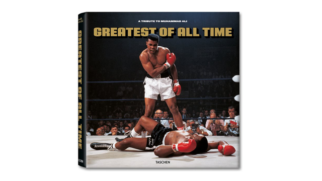 Greatest-of-all-time 2