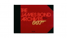 The-james-bond-archives 2