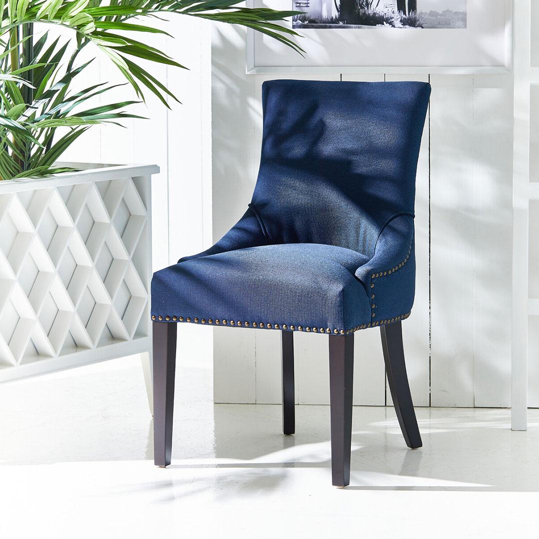 Utvald-stol-hudson-indigo