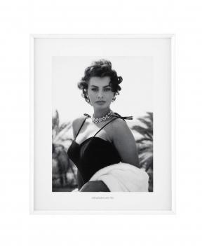 Sophia Loren 1964 1