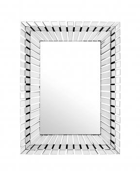 Granduca spegel 2