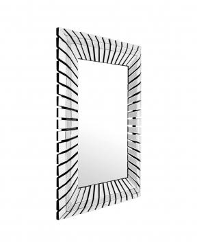 Granduca spegel 3