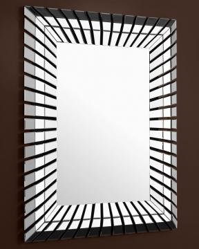 Granduca spegel 1