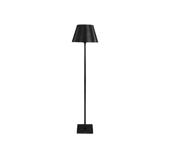 Listbild-35021