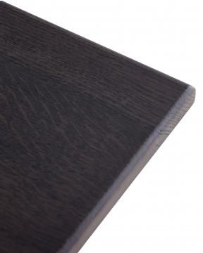 Forestdale matbord wenge 5