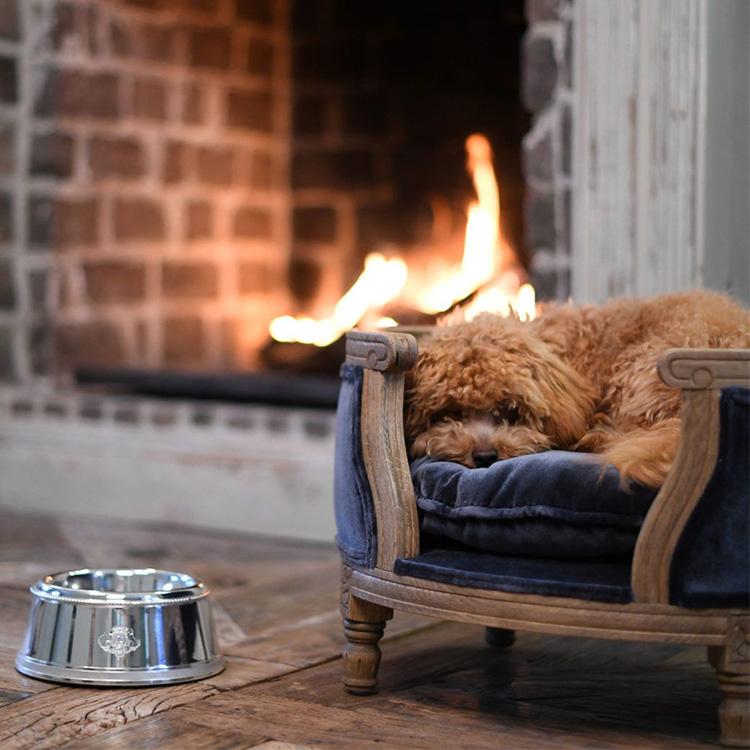 Hundsängar | Newport