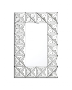Converse spegel 2