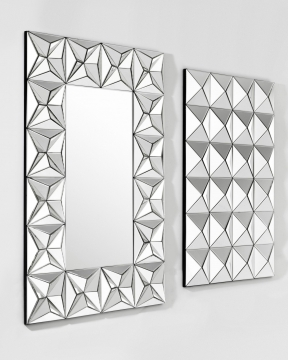 Converse spegel 1