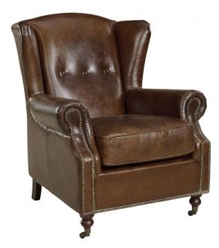 GOSLAR Wingchair 1