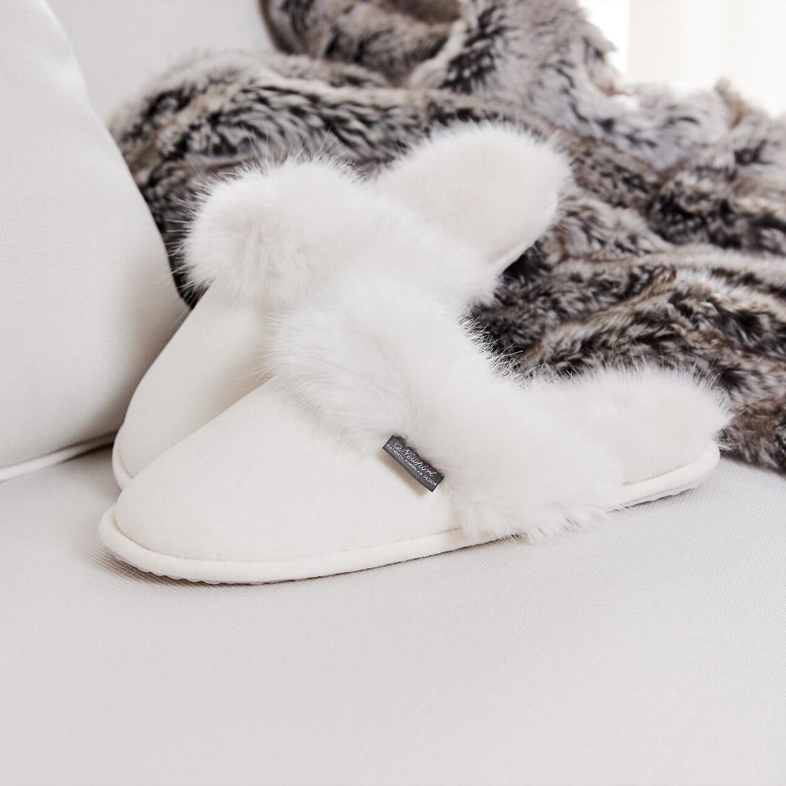 Mob-helbild-slippers