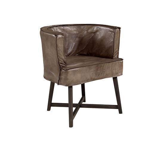 Monique-armchair1