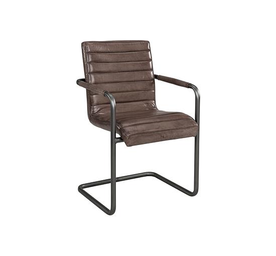 Sabina-armchair1
