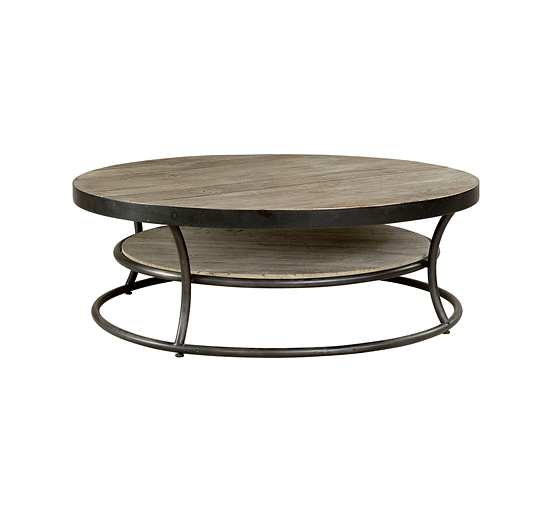 Elmwood-coffee-table-round 1