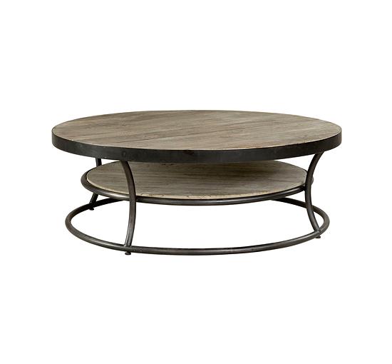 Elmwood-coffee-table-round 1
