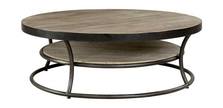 Elmwood-coffee-table-round 2