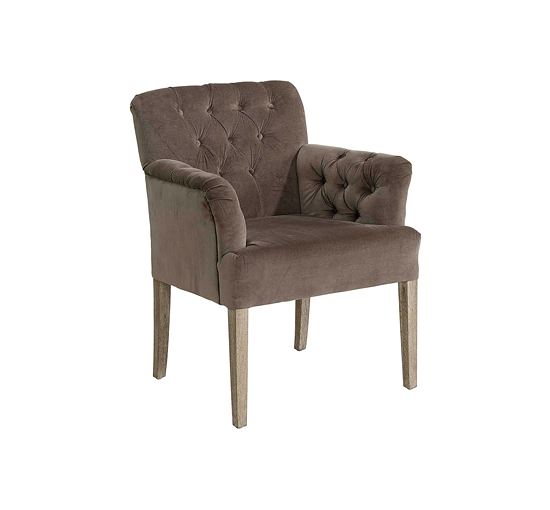 Stamford-armchair-brown1