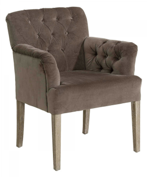 Stamford-armchair-brown2
