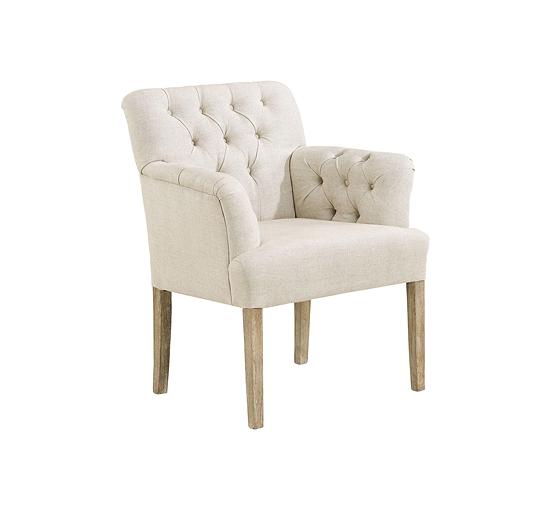 Stamford-armchair-sand1