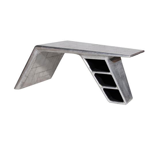 Valkyrie-aviator-desk 1