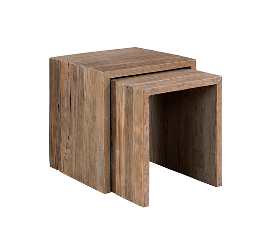 Bison-sidetable-2-s 1