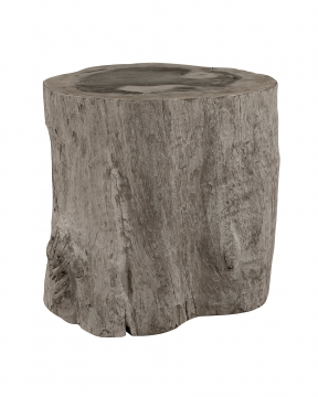 Colorado sidobord charcoal 1