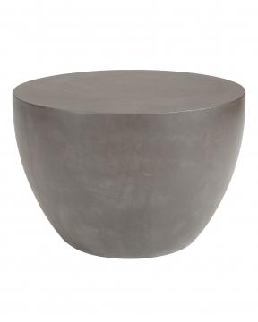 Luna sidobord grå 2
