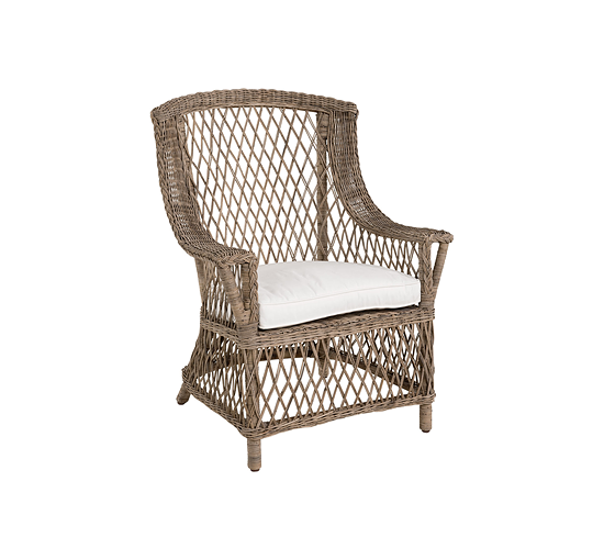 Estelle-armchair-grey-2-1