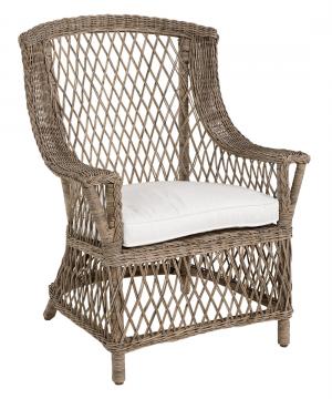 Estelle-armchair-grey-2-2