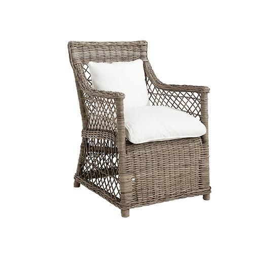 Spain-armchair1