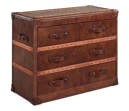 Stonyhurst-drawer 2 2