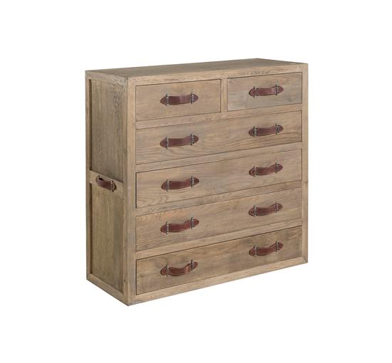 Denver-drawer 1