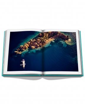 Turquoise Coast 2